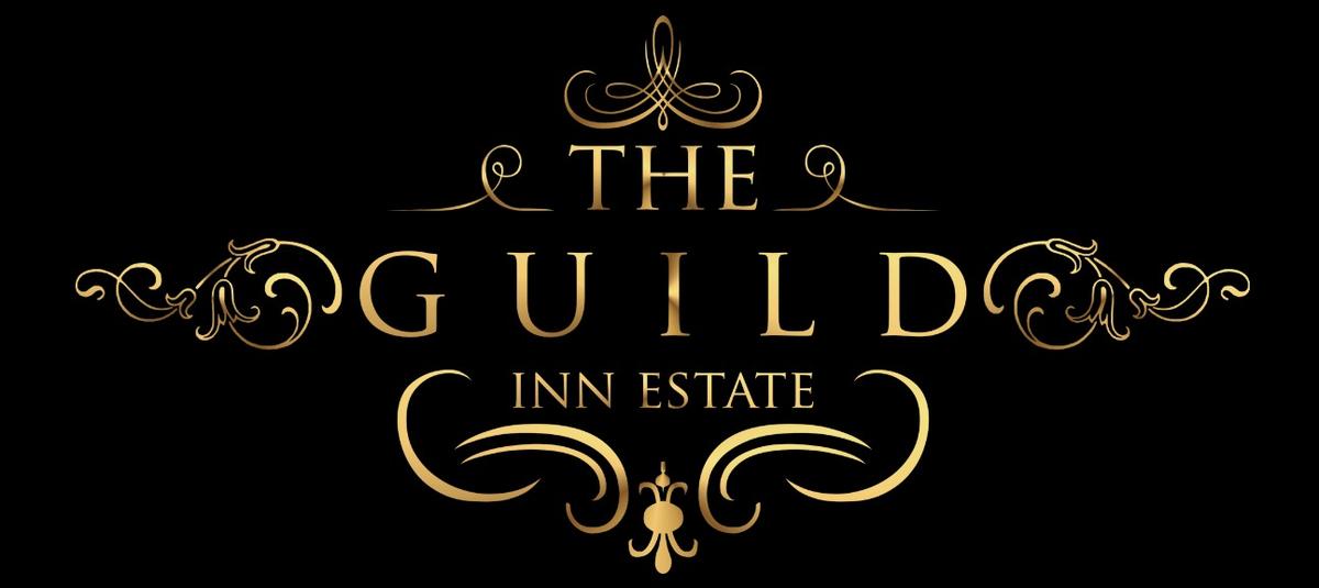 The Guild Inn Estate Wedding Ceremony Amp Reception Venue Ontario Ontario