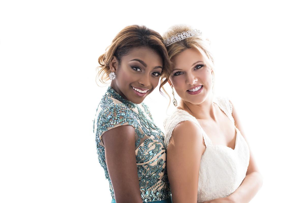 Bride Beautiful Tampa Bay Reviews & Ratings, Wedding ...