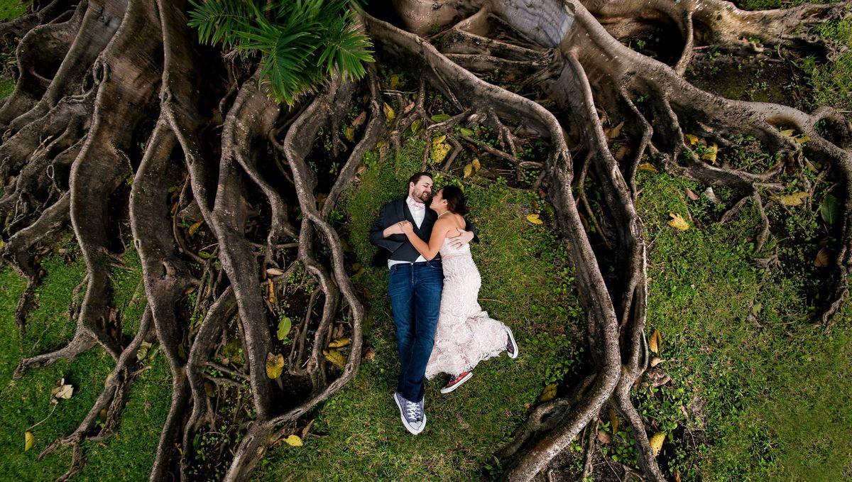 Shangri La Springs Wedding Ceremony Amp Reception Venue