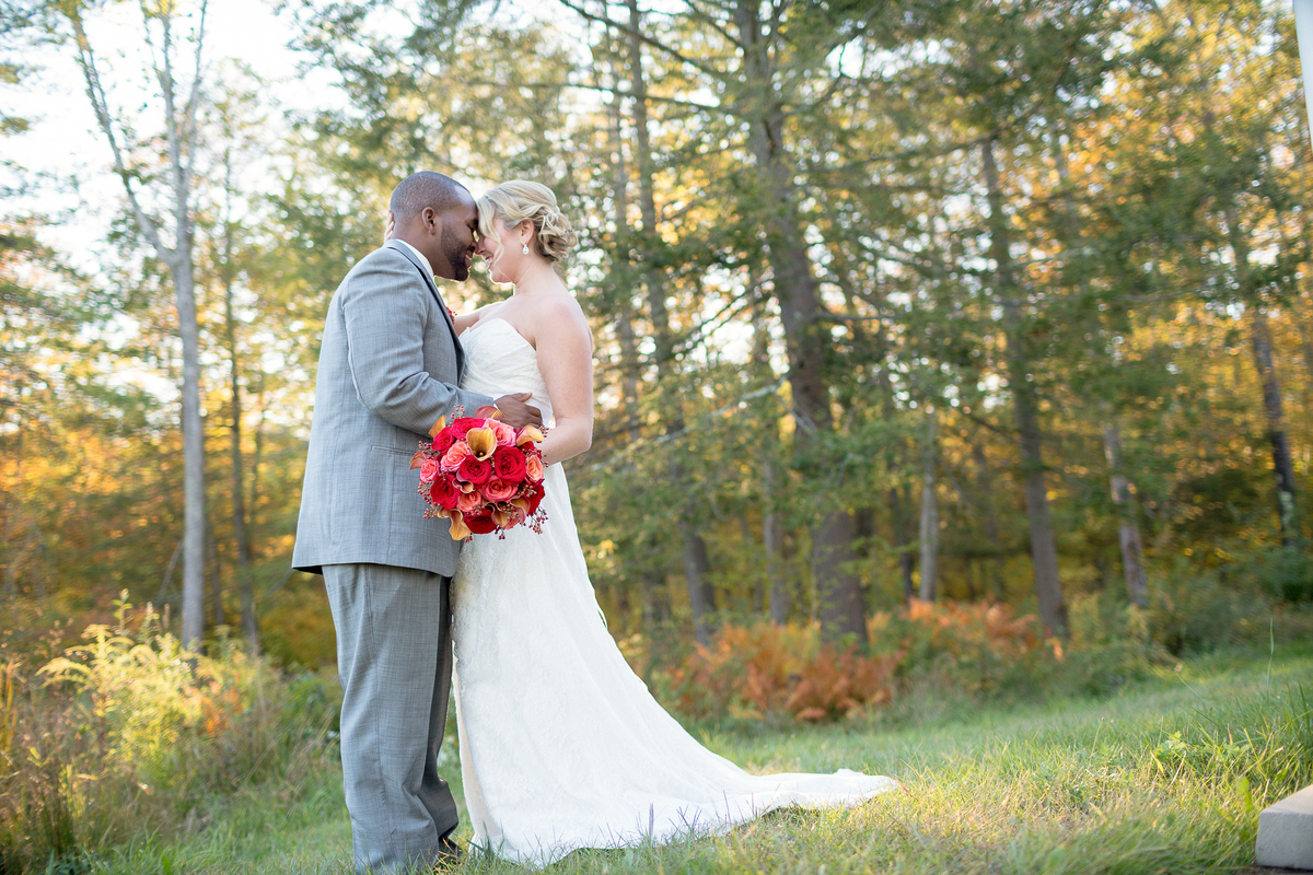 Perfectly Peters Planning Photos Wedding Planning Pictures Massachusetts