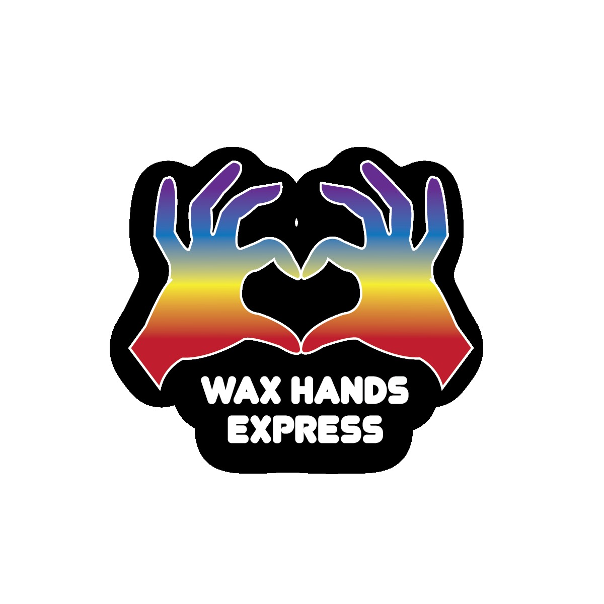 Wax Hands Express Wedding Event Rentals Amp Photobooths