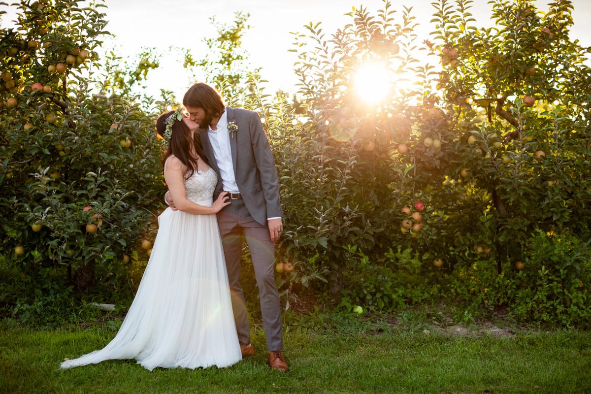 Renee schembri wedding