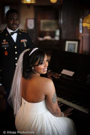 bremerton wedding photographers reviews for photographers