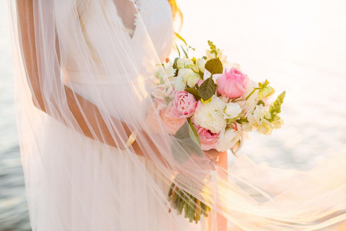 Amazing Wedding Flowers Nyc s Decors – Dievoon