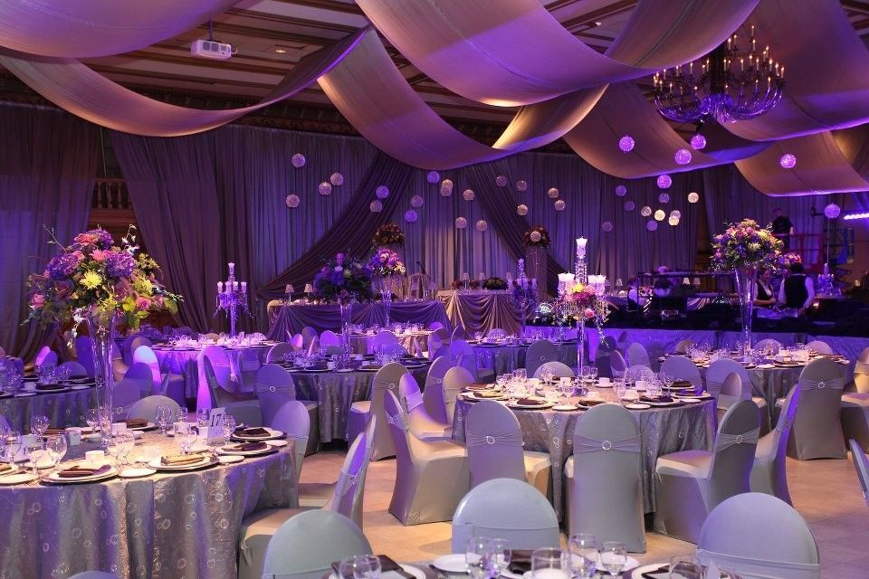 41 bridge street entertainment and banquet facility wedding ceremony reception venue. Black Bedroom Furniture Sets. Home Design Ideas