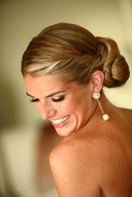 Elegancebeautyteam Wedding Beauty Amp Health New York