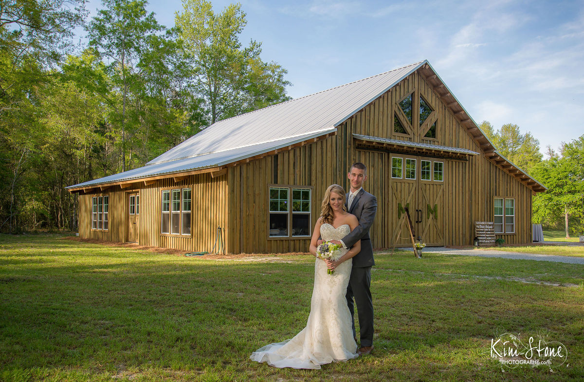Lewiswood Farm Wedding Ceremony Amp Reception Venue