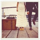 130x130 sq 1315519354774 22bainbridgeislandwedding