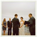 130x130 sq 1315519387191 16bainbridgeislandwedding