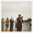 130x130 sq 1315519392027 17bainbridgeislandwedding