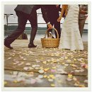 130x130 sq 1315519398984 18bainbridgeislandwedding