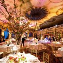 130x130 sq 1222115781527 goldbergbernalwedding(1)
