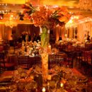 130x130 sq 1222116418668 rottenbergwedding(4)