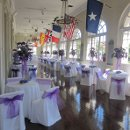 130x130 sq 1345587447390 purplecabildowedding