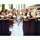 130x130 sq 1331214320846 bridalparty