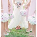 130x130 sq 1353462586089 pinkweddinggr35