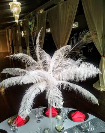 Lithonia Wedding Venues