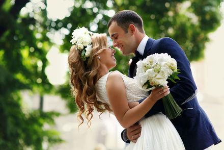 Tillamook Wedding Venues Reviews For Venues