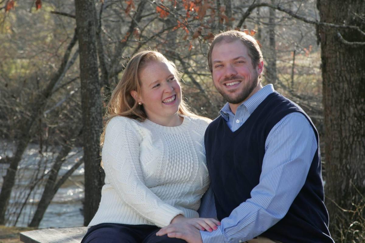 Katherine Caskie Walker & Kevin Thomas Kirk - Wedding Website - Wedding on Jul 11, 2015