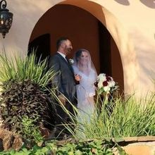 Madera Estates Weddings Amp Events Venue Conroe Tx