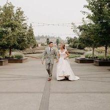 Oregon Garden Resort - Venue - Silverton, OR - WeddingWire