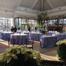 The Atrium At Meadowlark Botanical Gardens Reviews Vienna Va 178 Reviews