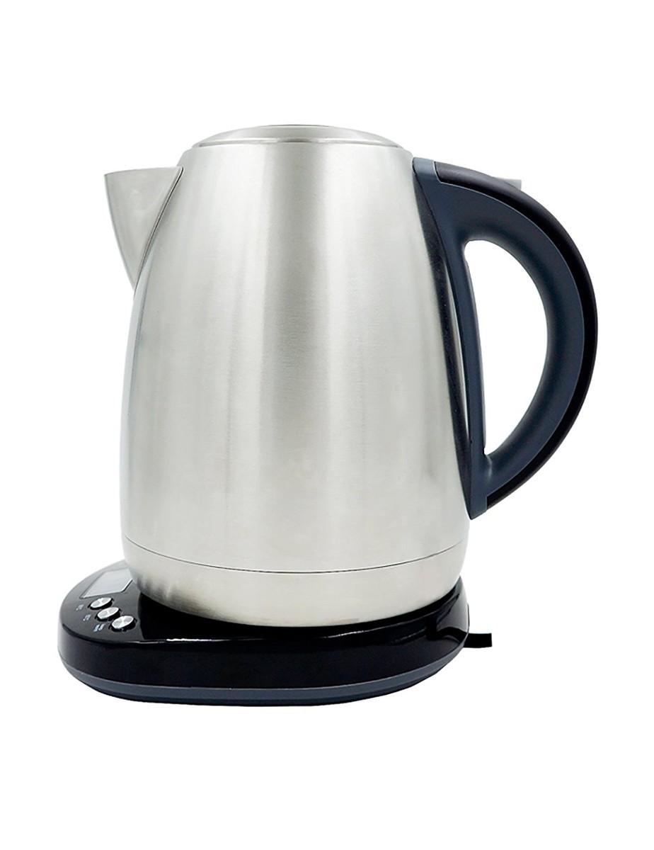 13 unique kitchen items from amazon wedding registry