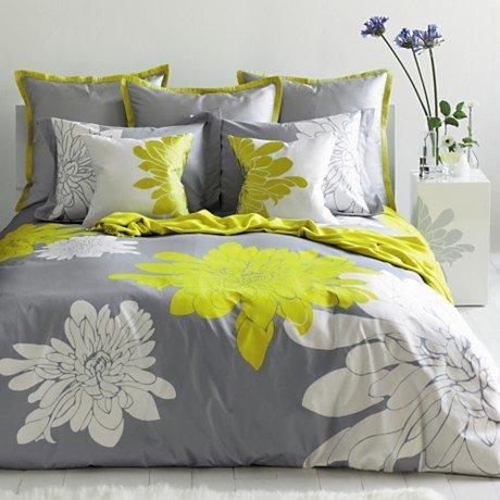mattress xpress victorville ca area