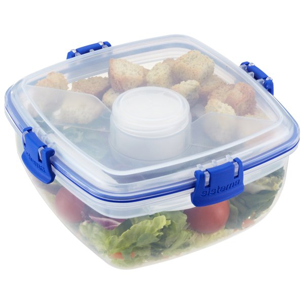 Health And Fitness Registry Gifts Wedding Registry