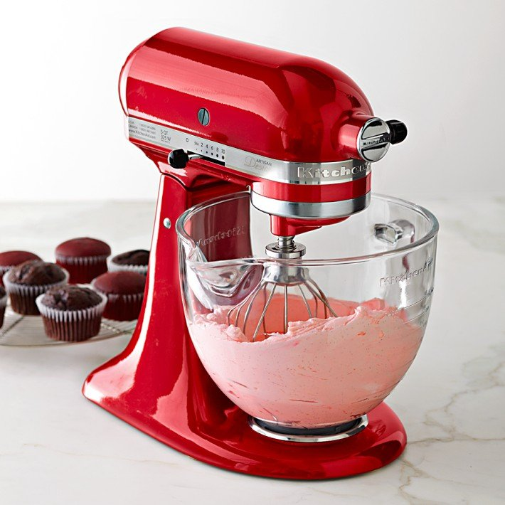 Wedding Gift Kitchen Appliances : ... , your wedding is a good opportunity to receive upgraded appliances