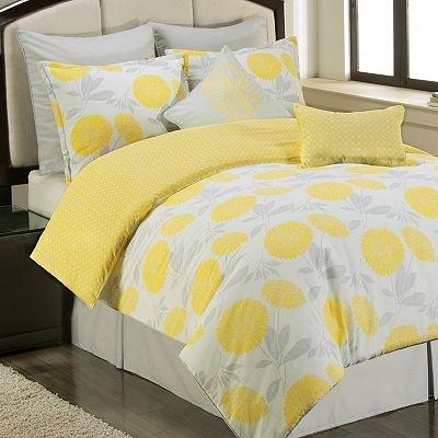 sunset and vines briar cliff comforter set kohlu0027s. Kohls Bedroom Sets  Kohls Comforters  Style Bohemian Quilt Wc Home