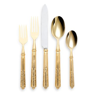 Unique flatware 28 images 40 unique modern flatware Unique flatware sets