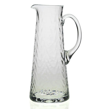 Crystal Wedding Gifts - Wedding Registry