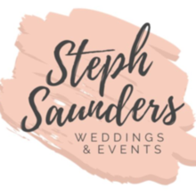 Steph Saunders Events LLC