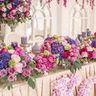 Julio Dujarric Weddings image