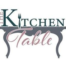 The Kitchen Table LLC