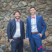 Bow Tied Weddings