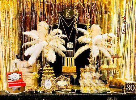 Las Vegas Wedding Decor & Lighting - Reviews for 19 Decor & Lighting