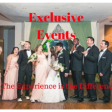 220x220 sq 1522559162 9275bf736c1c6e4b exclusive events  2