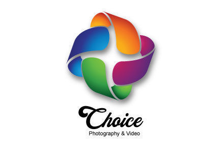 Choice Photography & Video