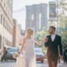 slp wedding image