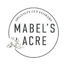 Mabel's Acre Specialty Cut Flowers