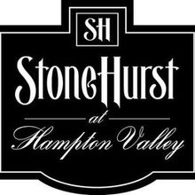 StoneHurst at Hampton Valley