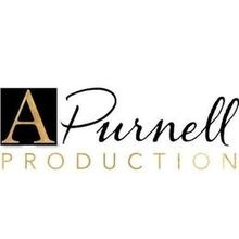 A. Purnell Production