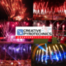 Creative Pyrotechnics image