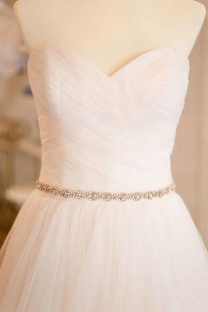 Clarksville Wedding Dresses Reviews For Dresses