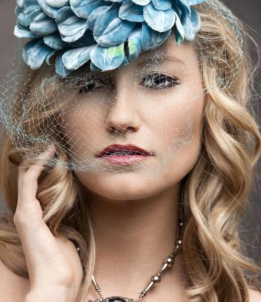 Kansas City Wedding Hair U0026 Makeup - Reviews For 60 Hair U0026 Makeup