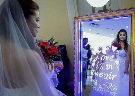 San Francisco Wedding Rentals