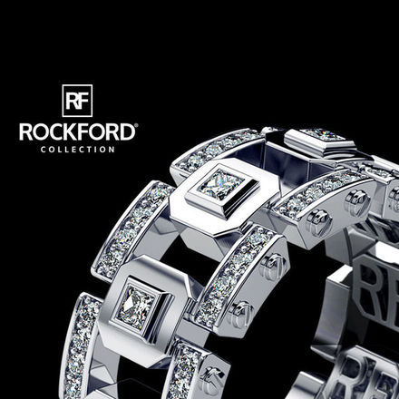 Rockford Collection