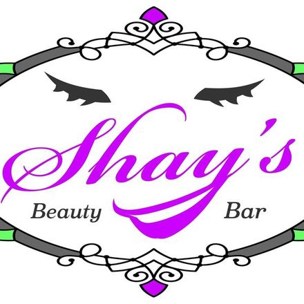 Shays Beauty Bar